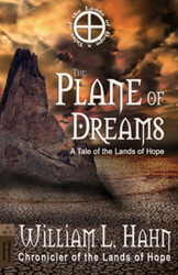 The Plane of Dreams