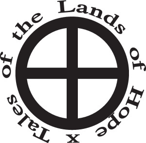 LoH_logo