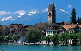 swiss-lake-mtn
