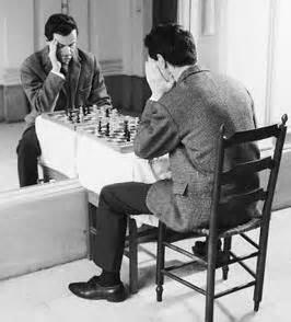 chessmirror