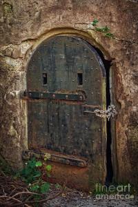dungeon-door-joan-carroll