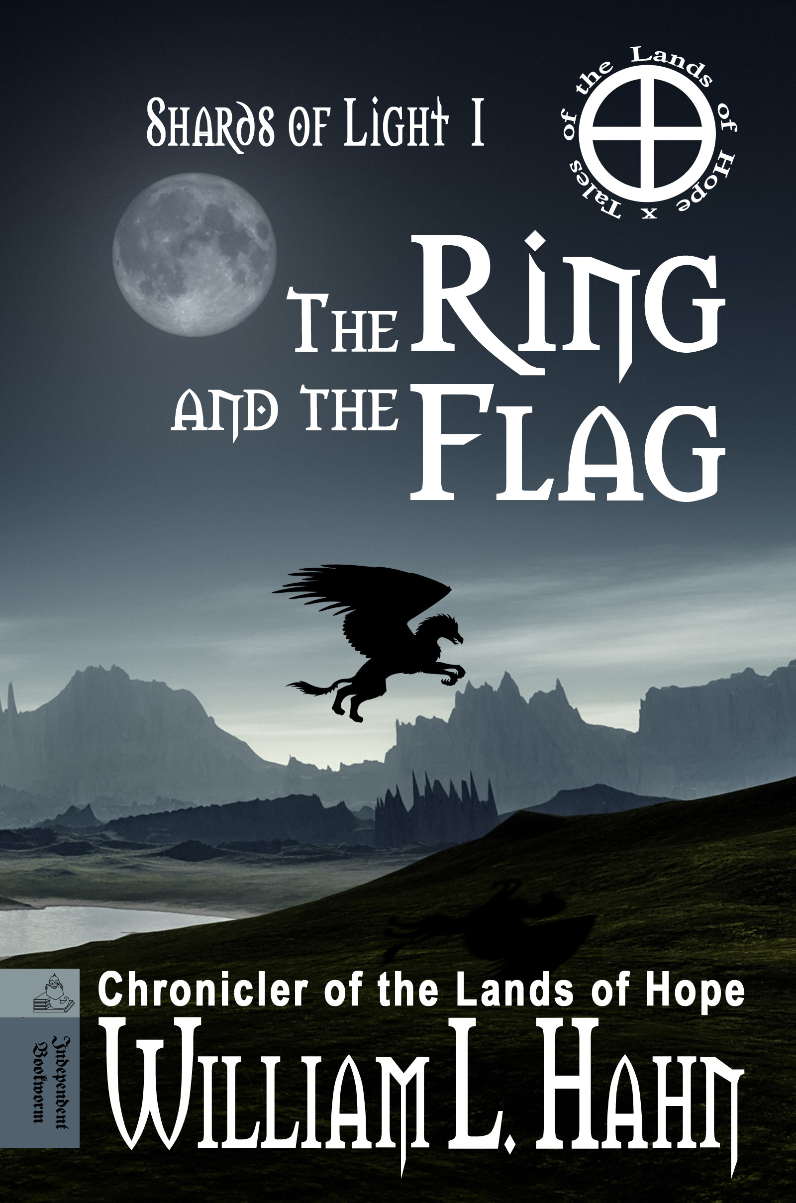 Ring&Flag-big-hi-res