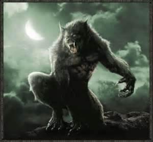 werewolf7