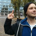Pirate Bay founder welcoming attention