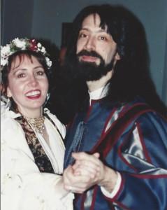 Will-Dorie-Wedding1