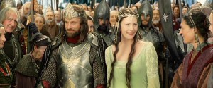 arwen-and-aragorn