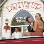 drive-thru-wedding-mightylists-blogspot-com