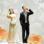wedding-on-phone