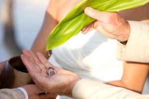 wedding-ring-blessing