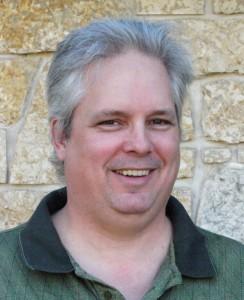Jeff-smile-stonewall