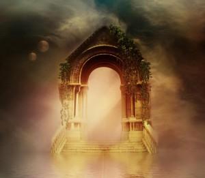 http://nl.forwallpaper.com/wallpaper/mystic-gate-515371.html