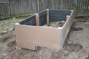 RayB_gardening