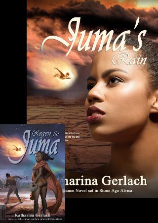 KG_Cover-Juma