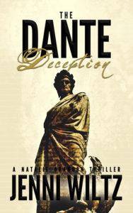 TheDanteDeception-Promo