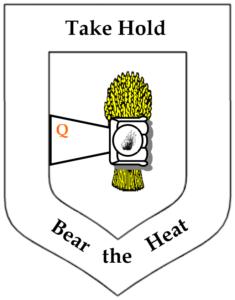 barleybane_crest